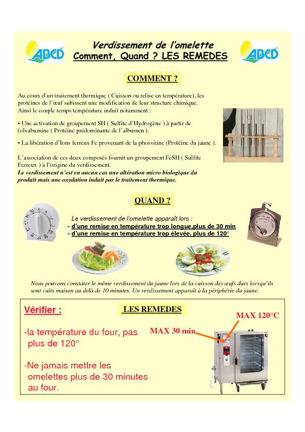 thumbnail of Verdissement de l'omelette (explication)