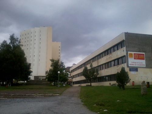 Photo0903